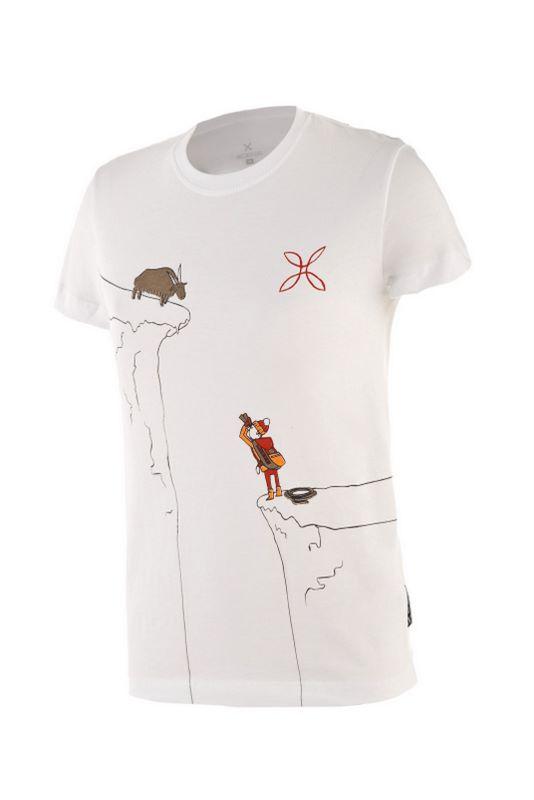 montura t shirt uomo  Dior Sauvage Eau de Toilette a € 42,02   Miglior prezzo su idealo ...