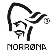 Scopri Norrona...
