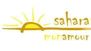 Viaggia con Saharamonamour