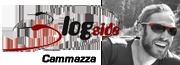 Vai alla home page Cammazza Blogside