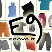 Clicca e scopri la nuova collezione E9 primavera estate 2012