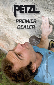 Bshopzone | Petzl premier dealer
